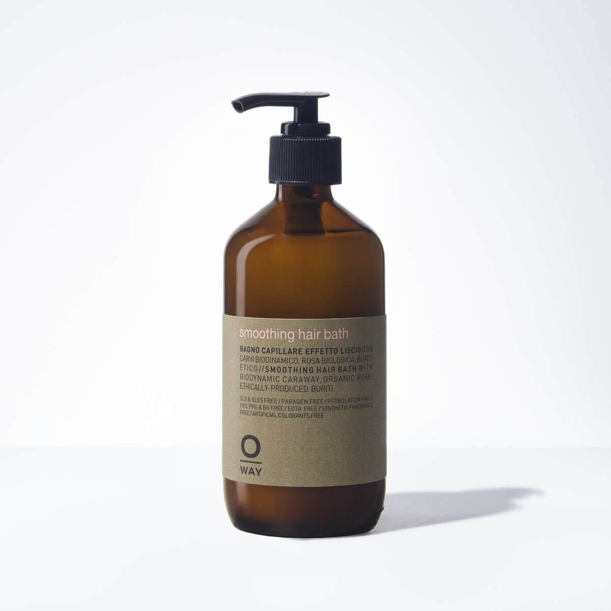 Oway_Smoothing_Hair_Bath_Retail_1200x